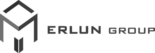 Merlun Group